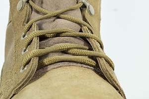 T2 Ultra Light Hot Weather Combat Boot-Coyote