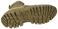 Ultra-Light T2 Agress Tactical Boot