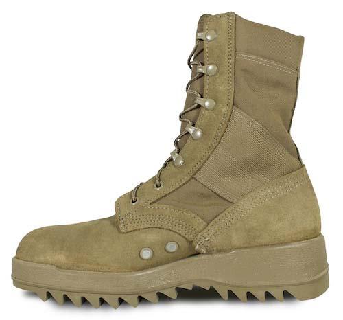 McRae Footwear image