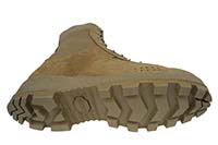 JBII Army Hot Weather Jungle Boot