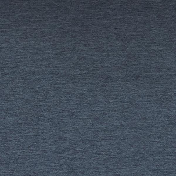 Lebron Teal.jpg