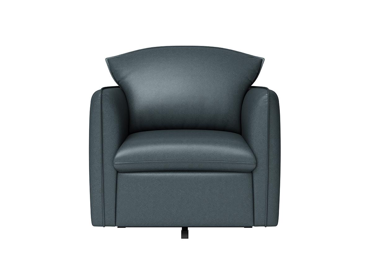 3200 Swivel Chair