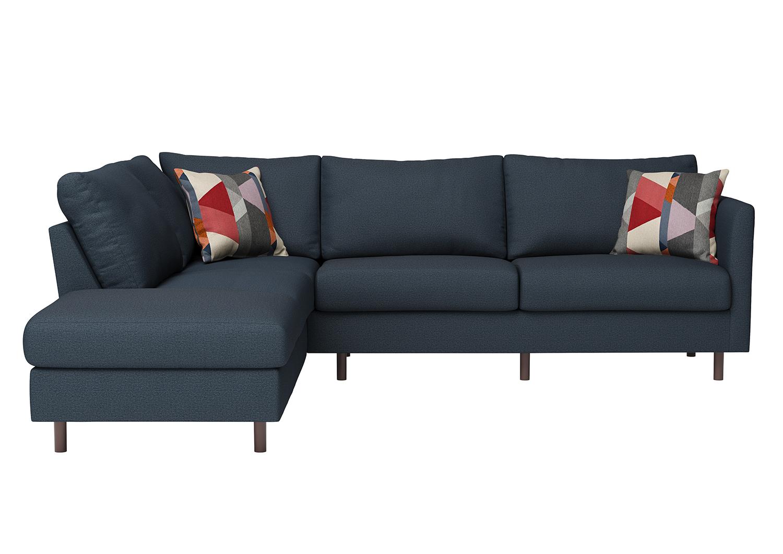 14950 Right Facing Sofa