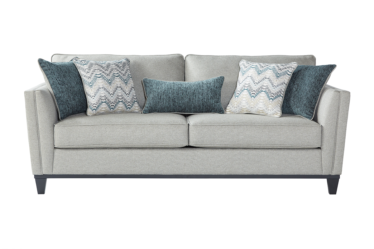 19300 Sofa