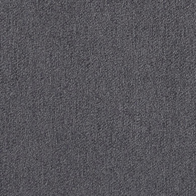 Illusion Flannel.jpg