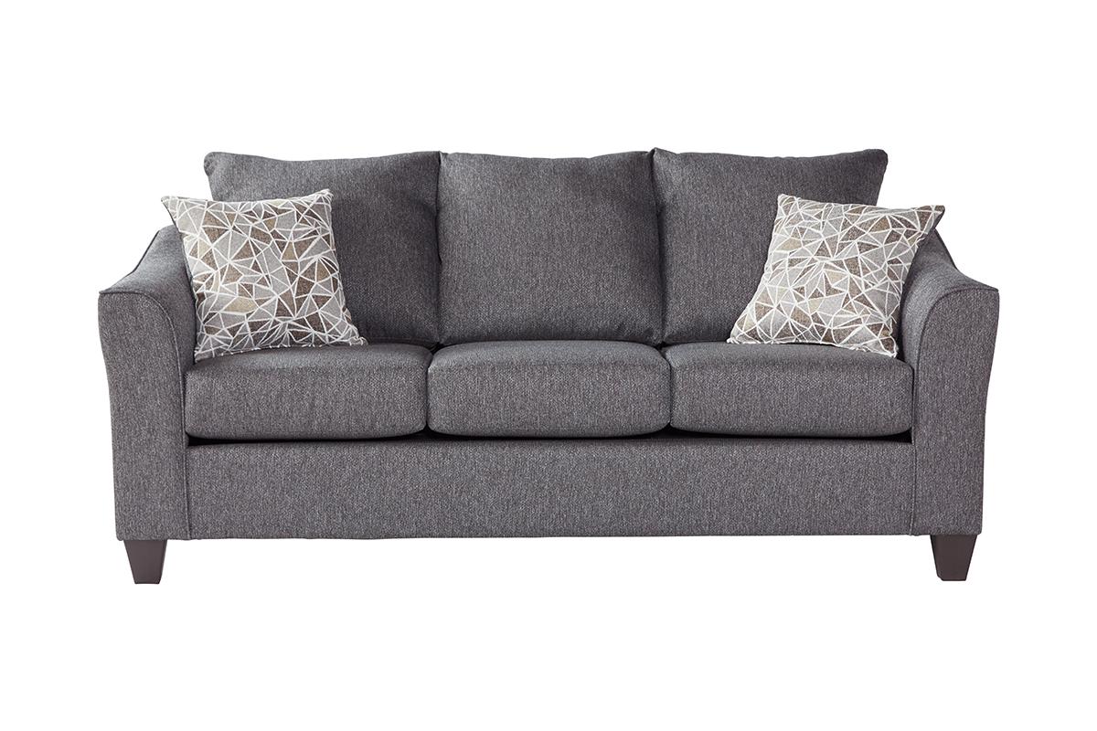 1250 Sofa
