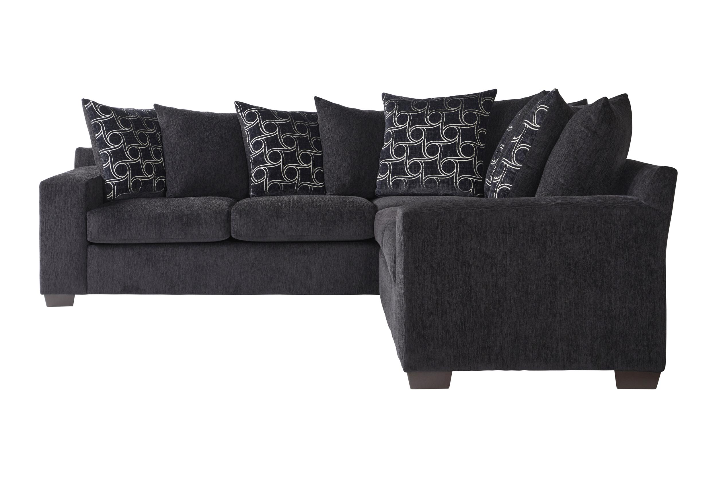 18990 Left Facing Sofa