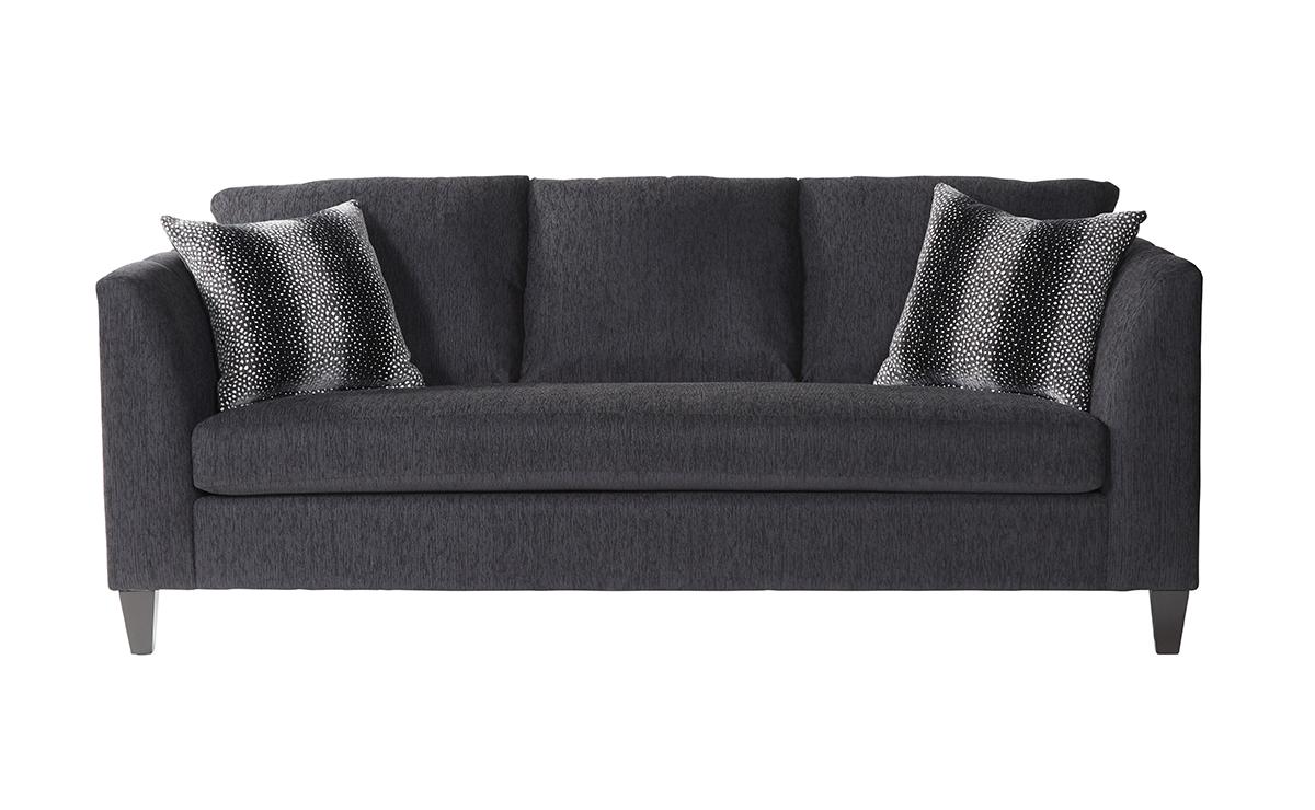 10500 Sofa