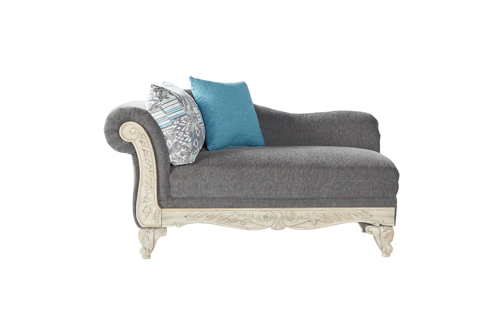 17935 Chaise
