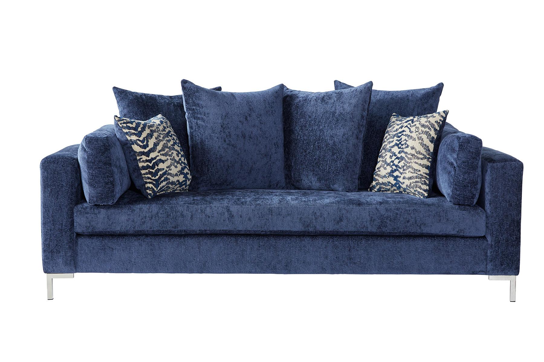 19800 Sofa