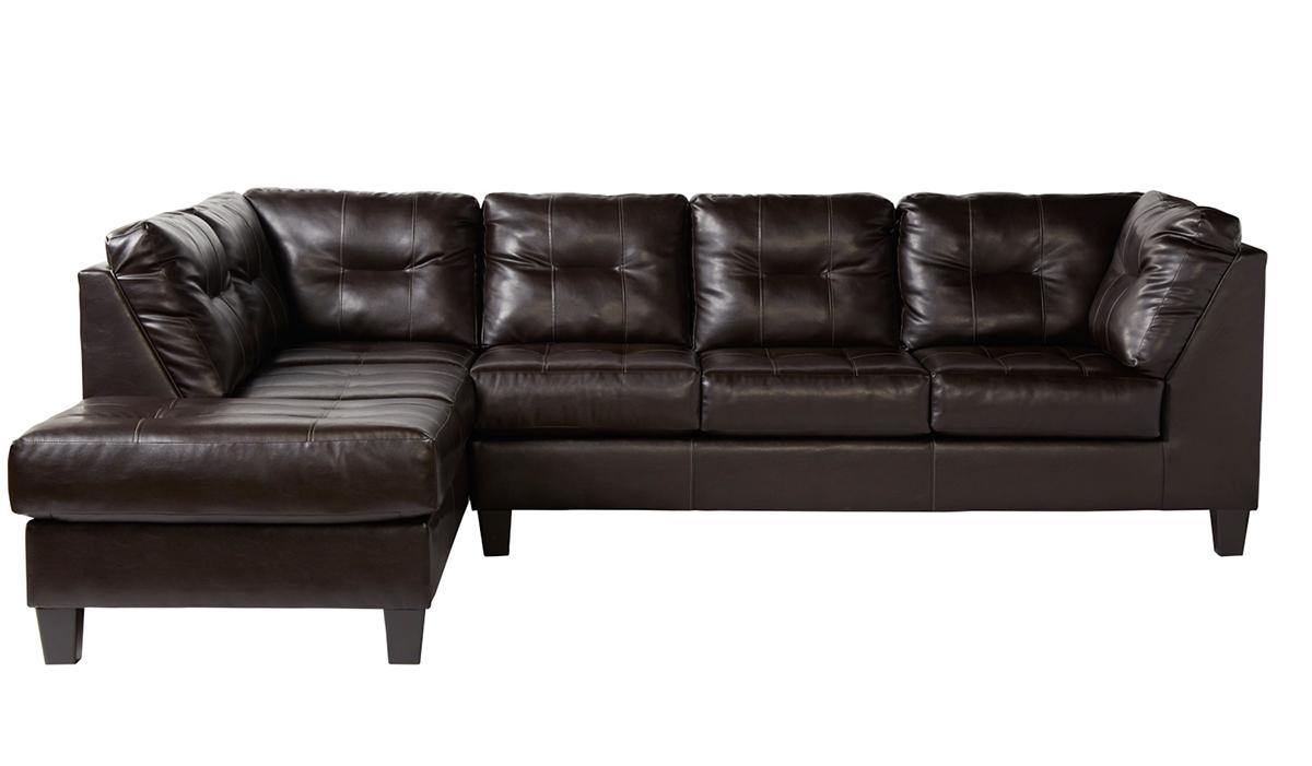 2500 Right Facing Sofa