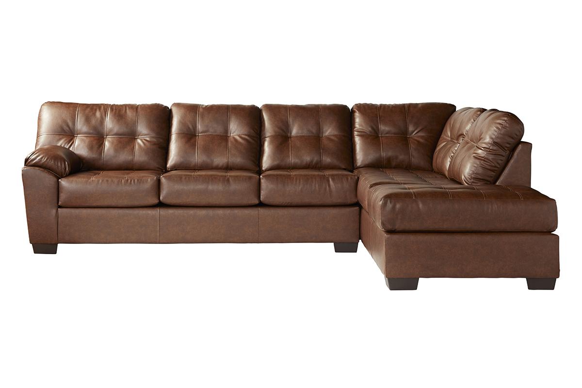 16900 Left Facing Sofa