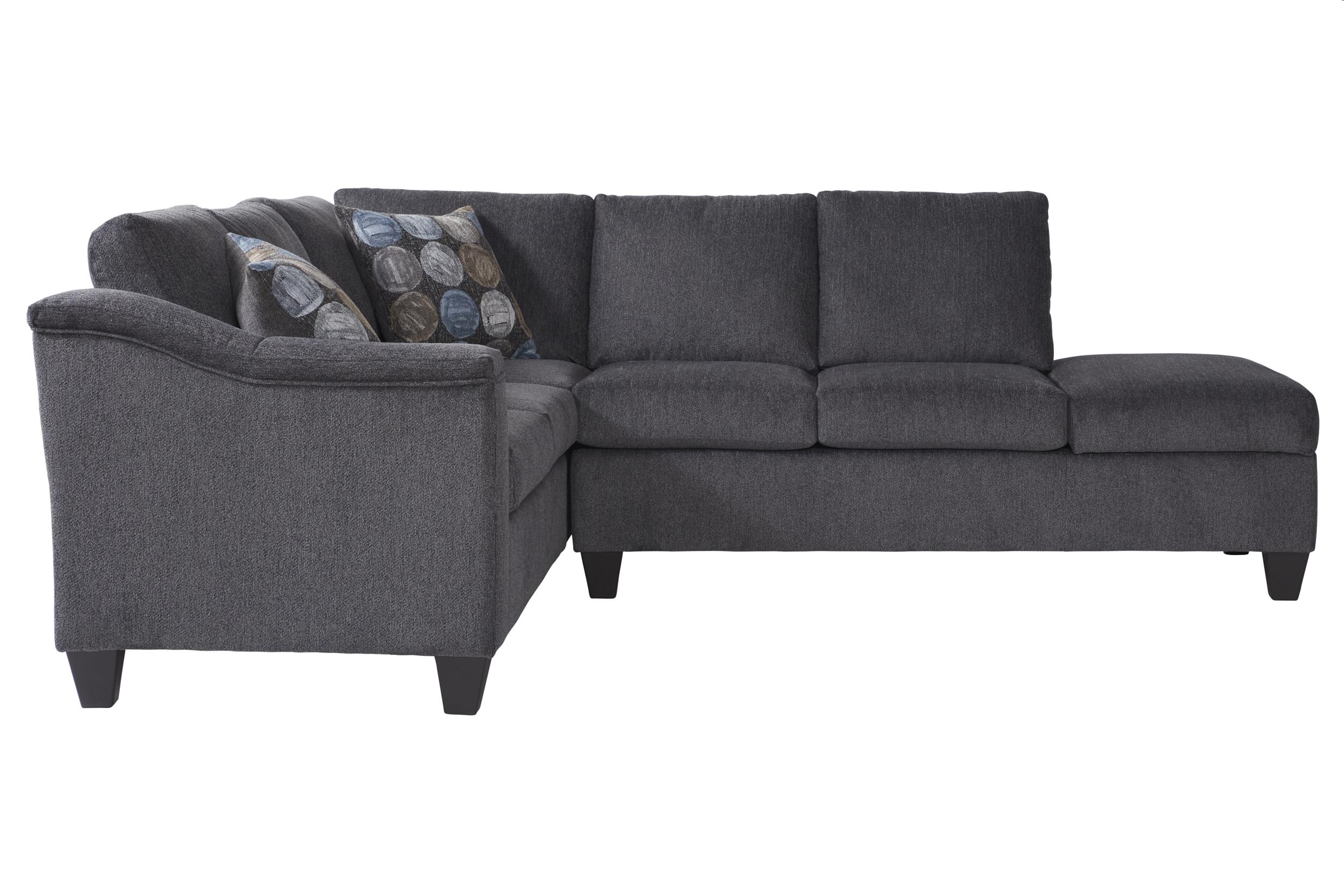 10300 LF Corner Sofa