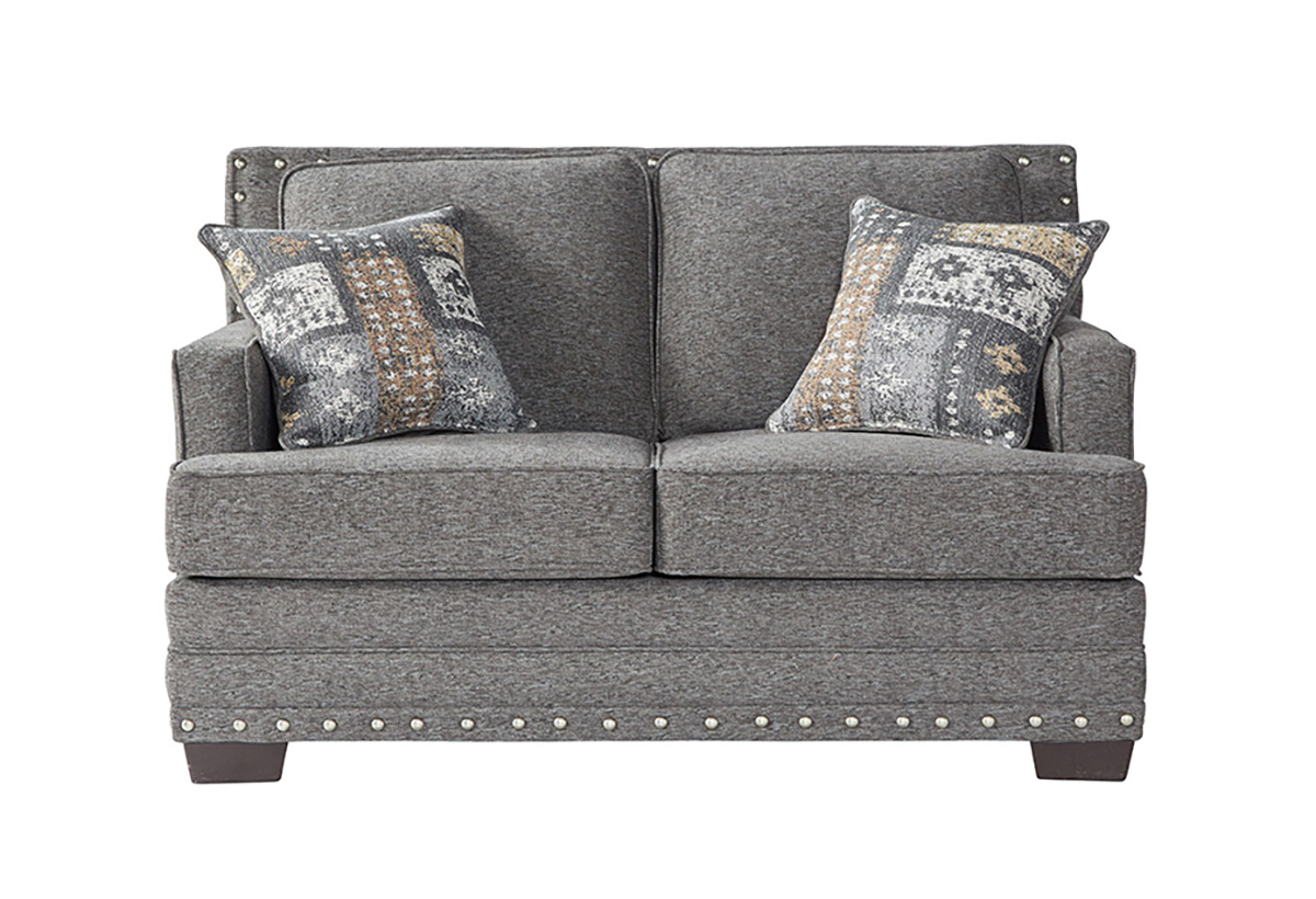 10180 Loveseat