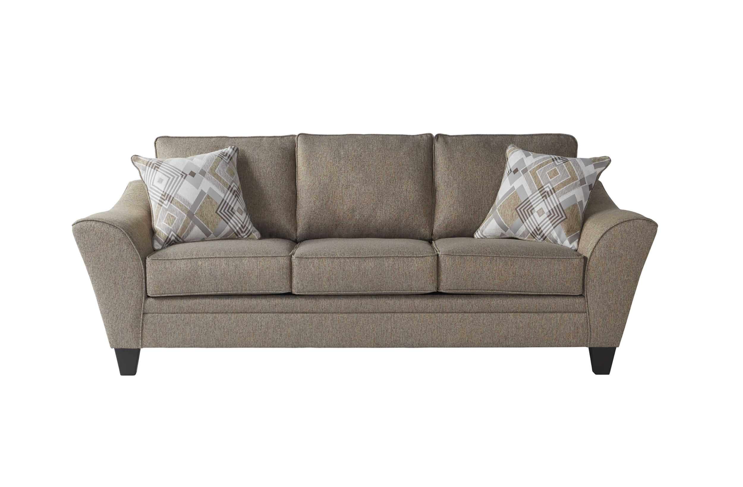 15600 Sofa