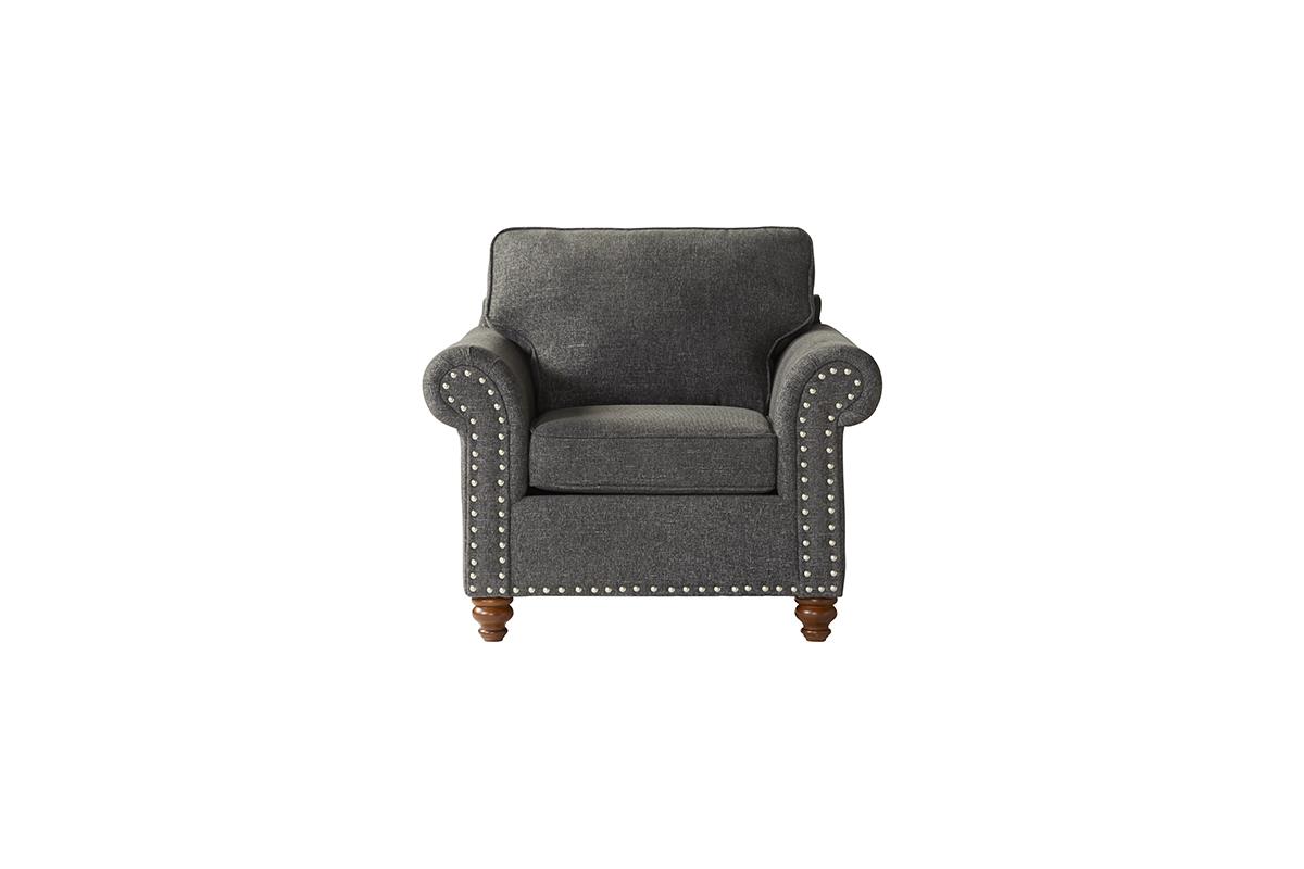 17655 Chair