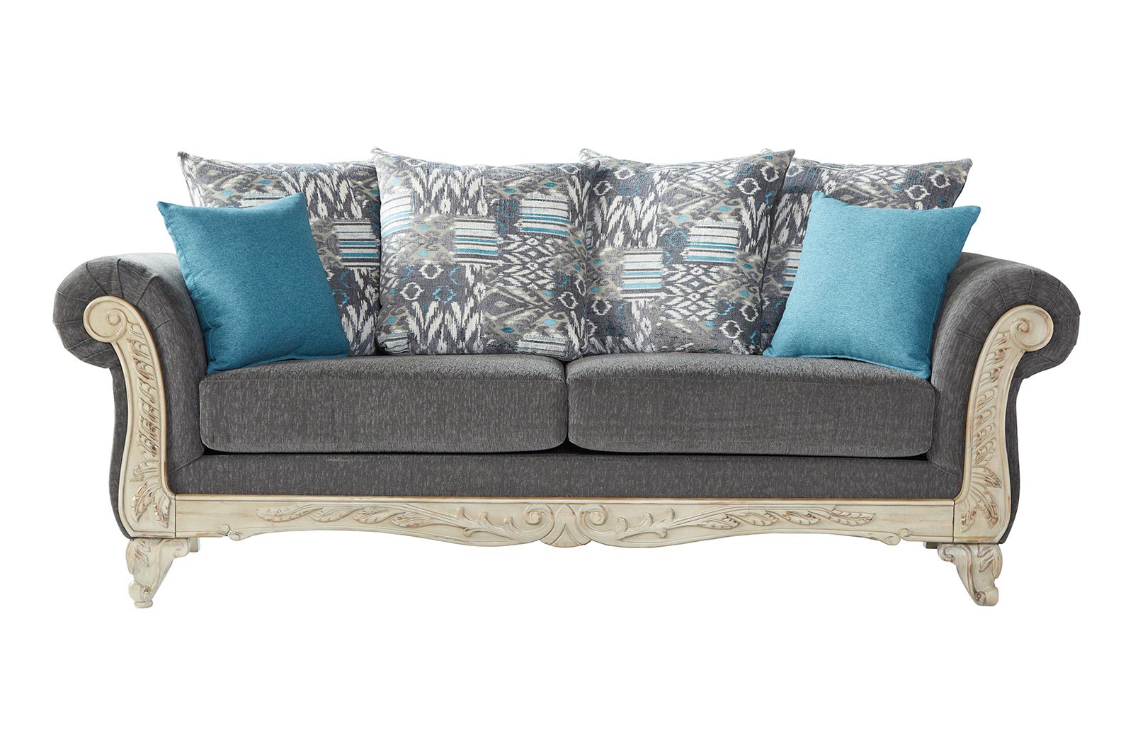 17935 Sofa