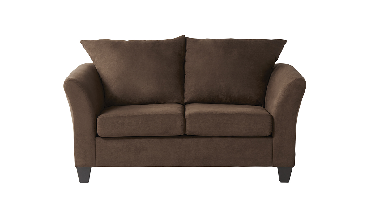 1000 Loveseat