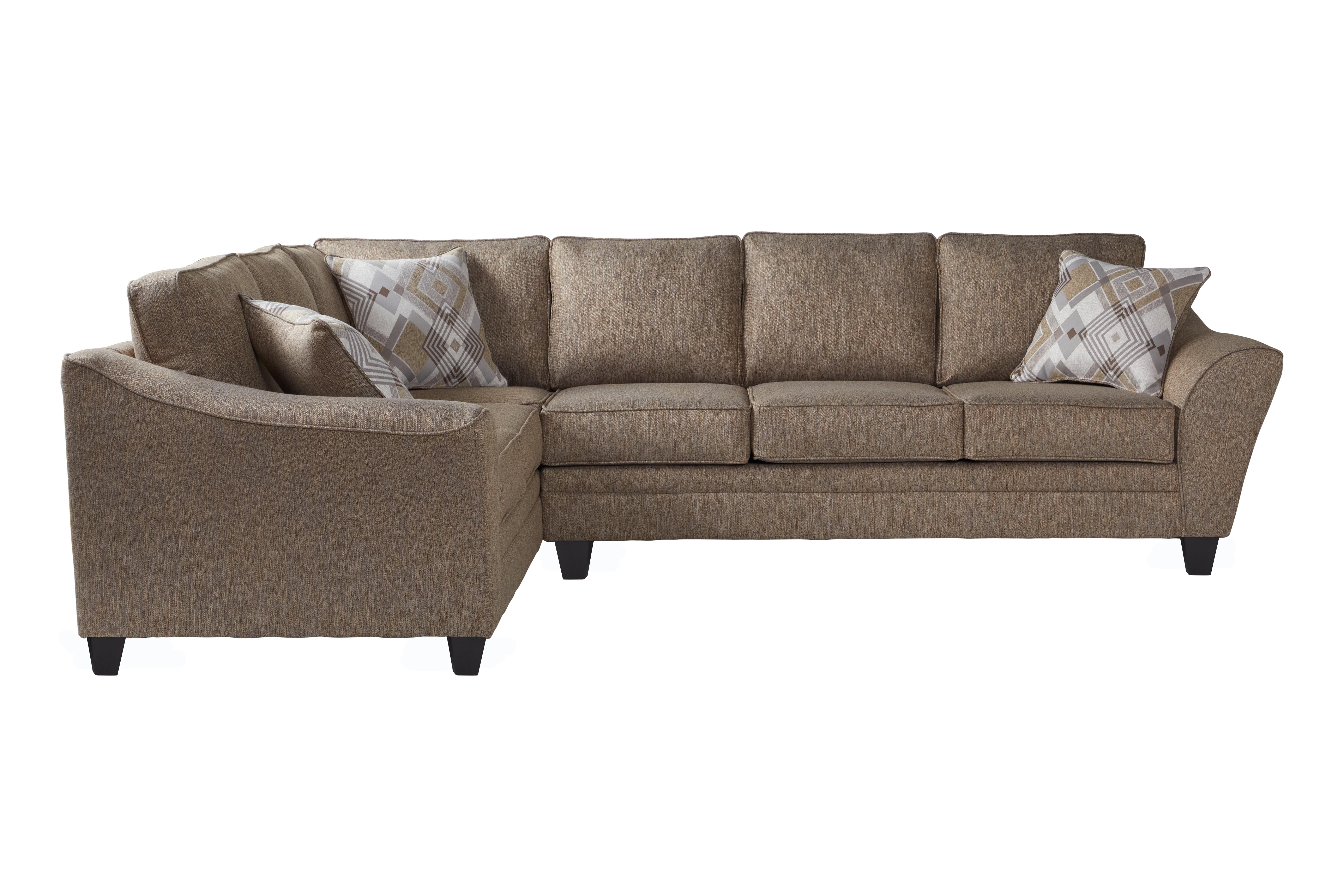 15600 Left Facing Sofa