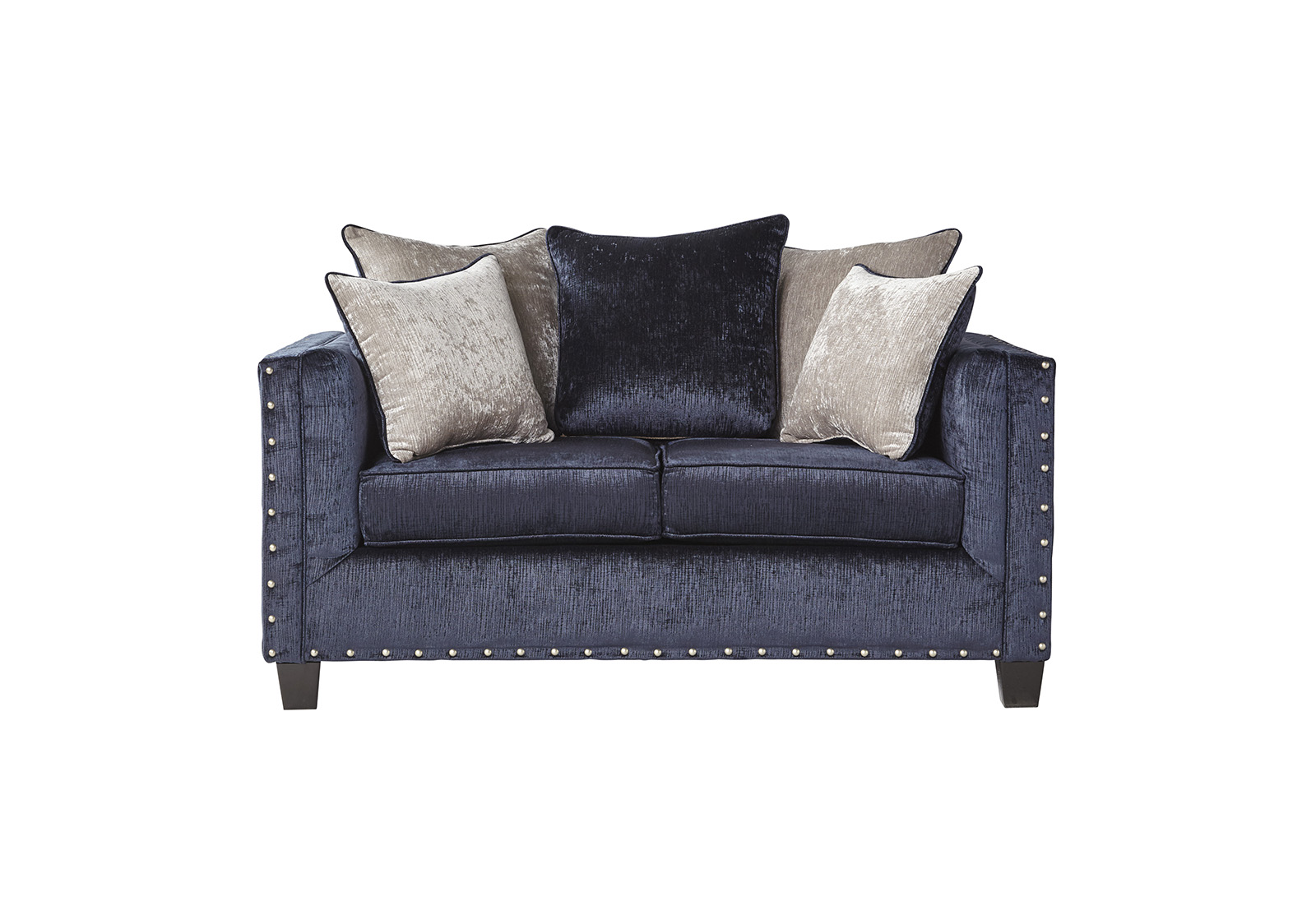 4885 LOVESEAT