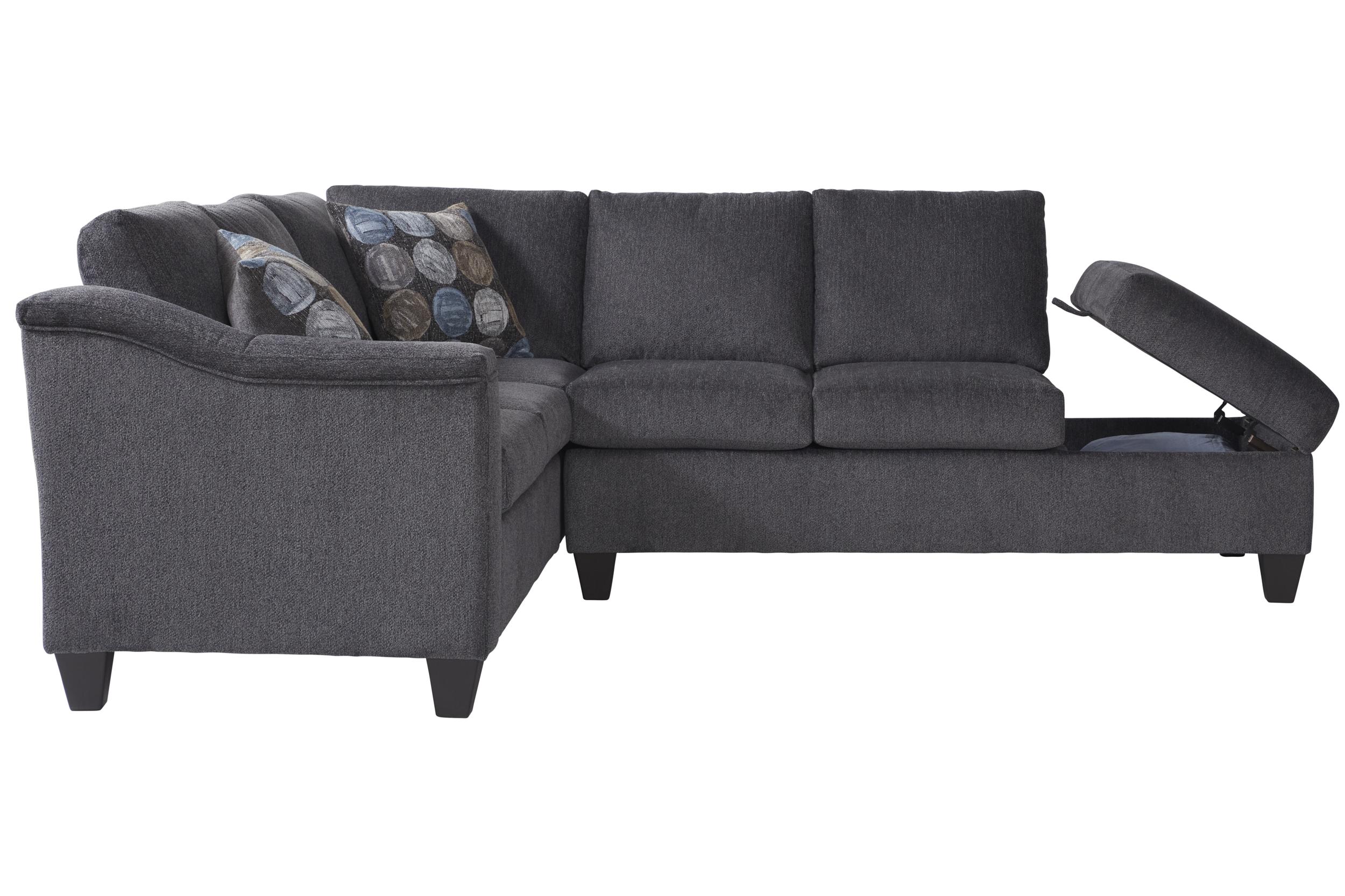 10300 RF Chaise