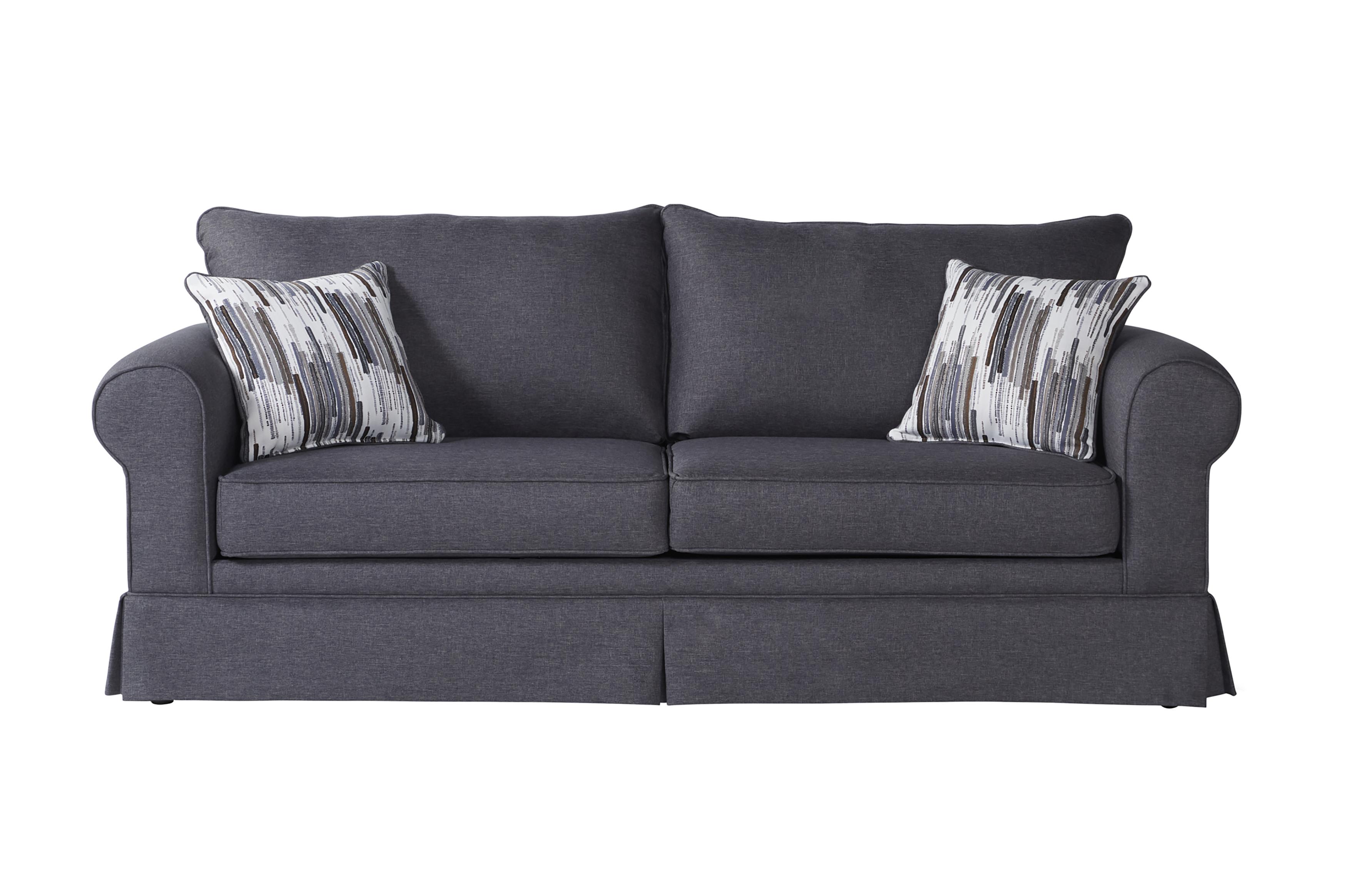 16250 Sofa