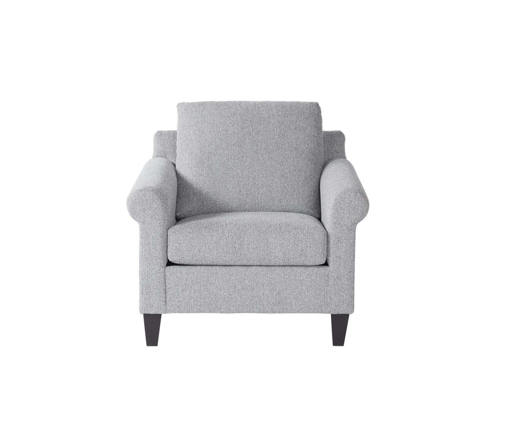 10650 Chair