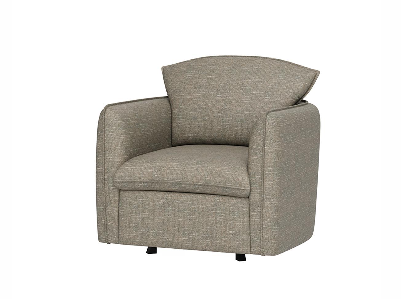 3250 Swivel Chair