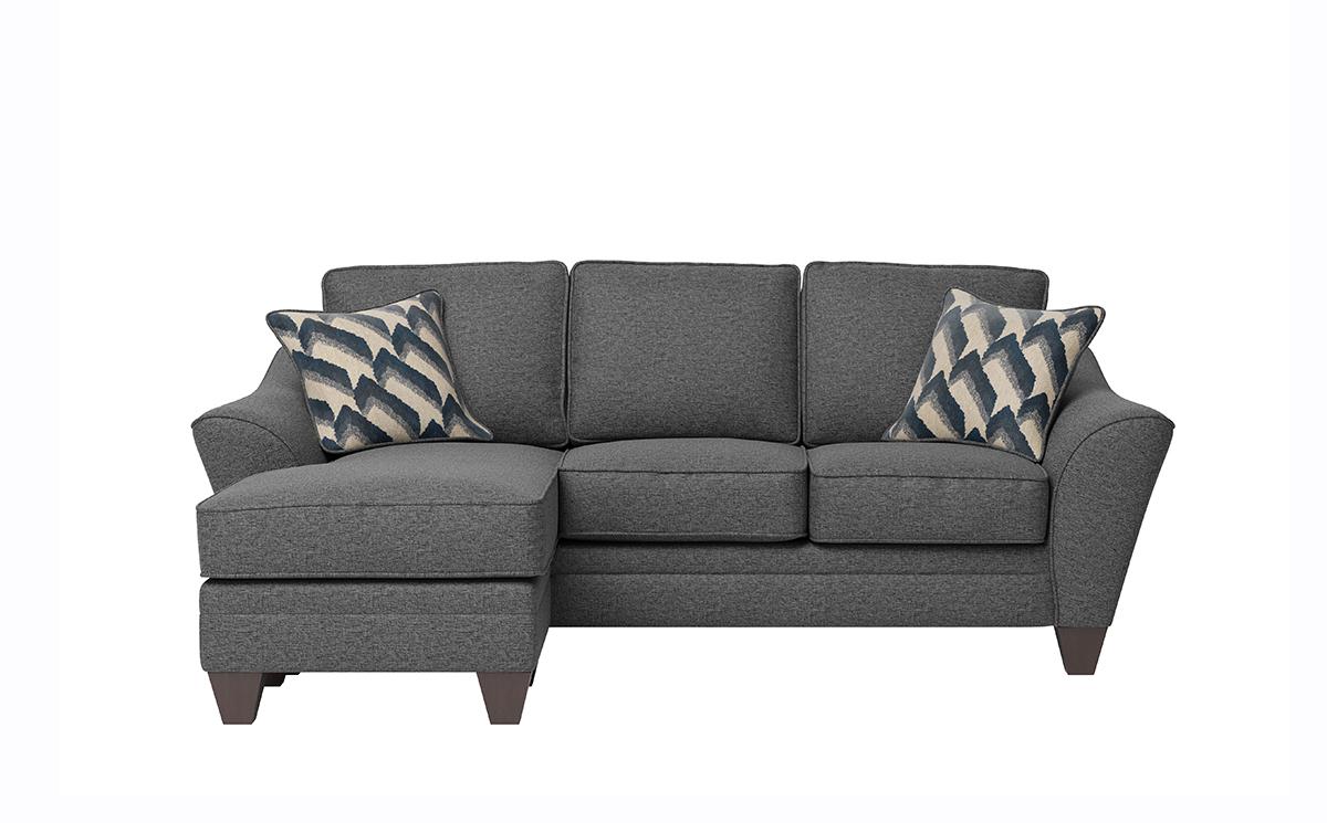 15600 Sofa Chaise