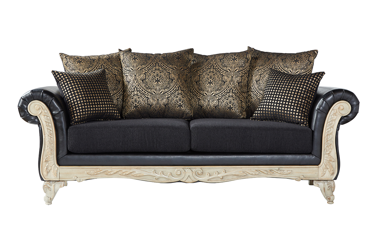 17925 Sofa