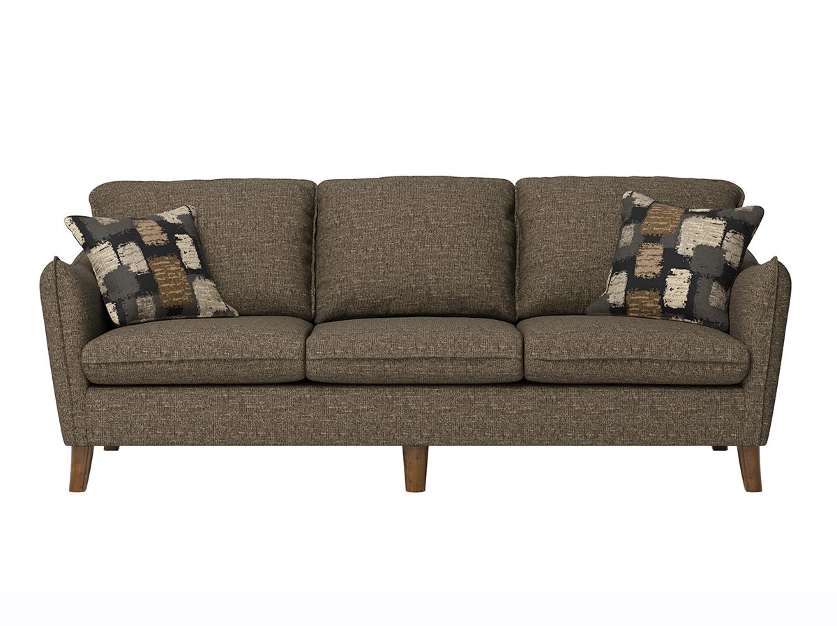 21450 Sofa