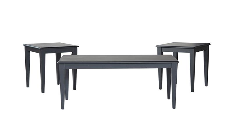 19300 3 Pk Tables