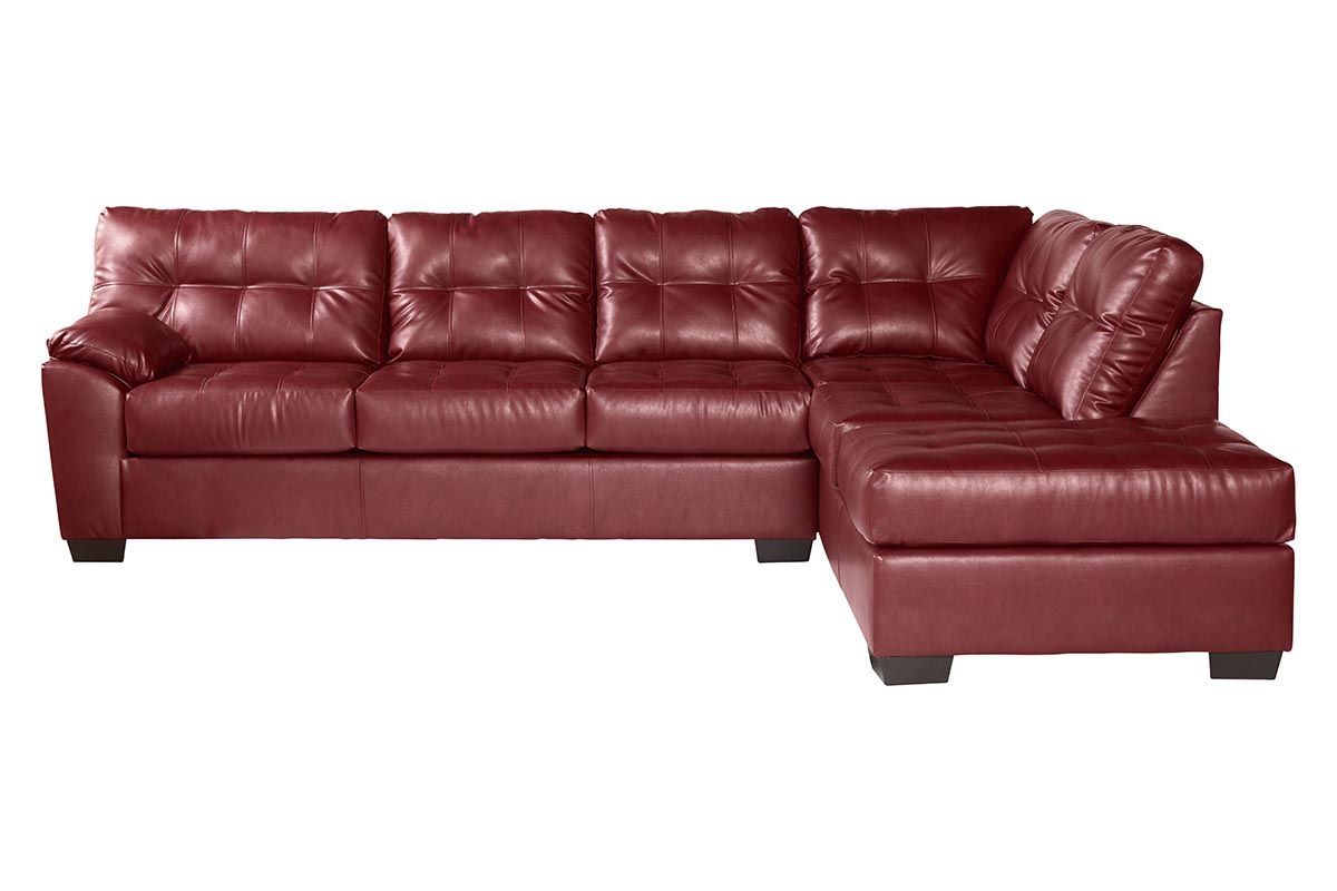 16900 R/F Chaise