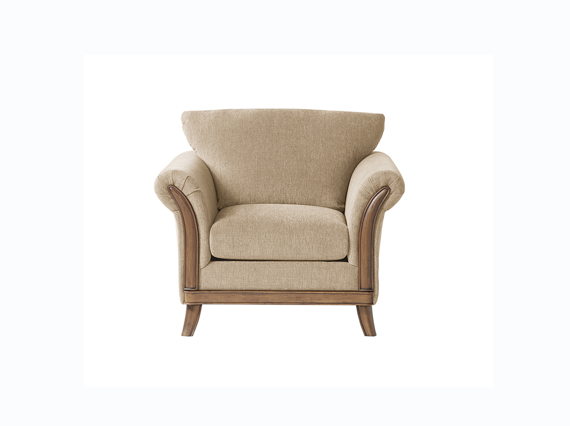 17700 Chair