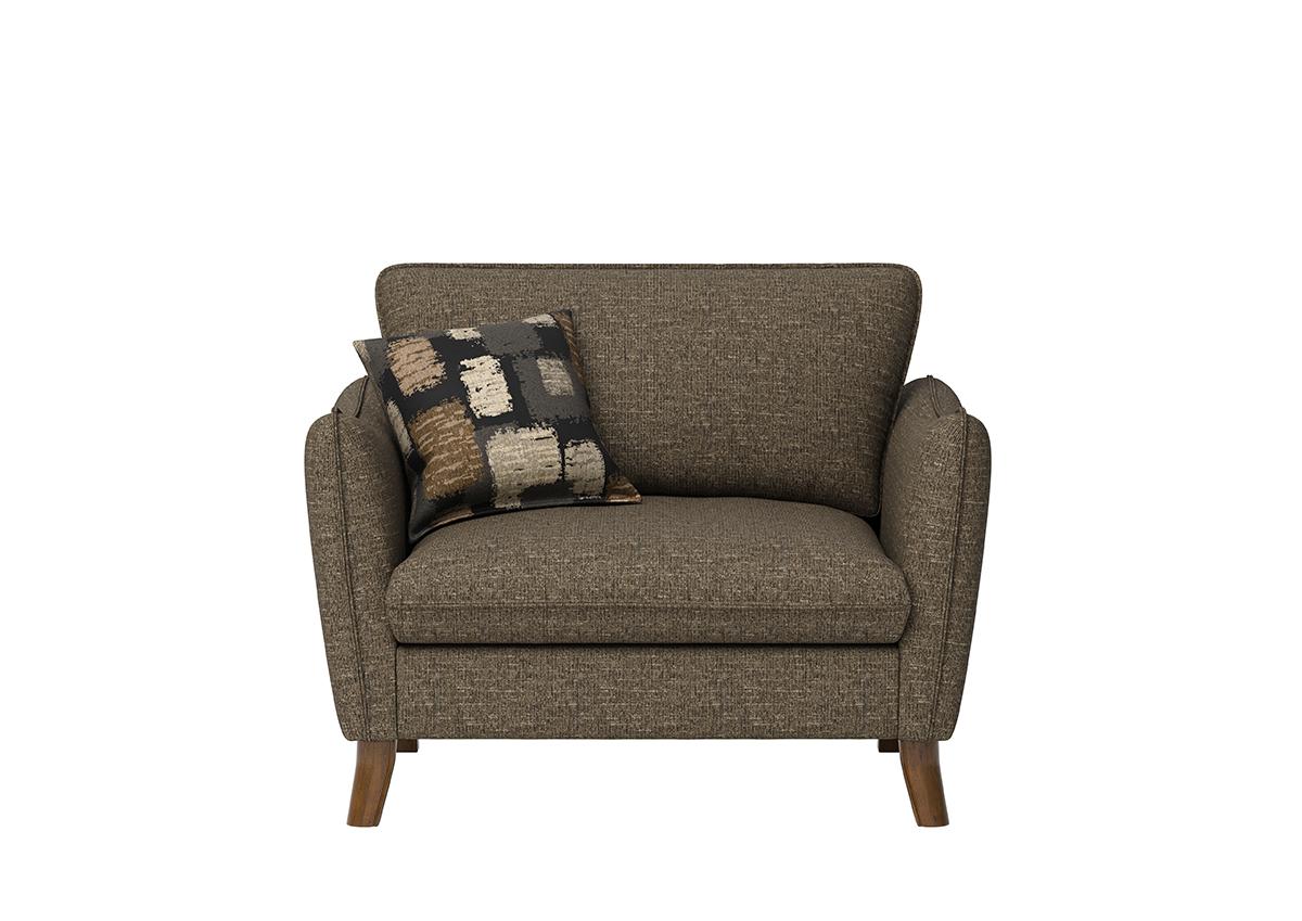 21450 Cuddle Chair