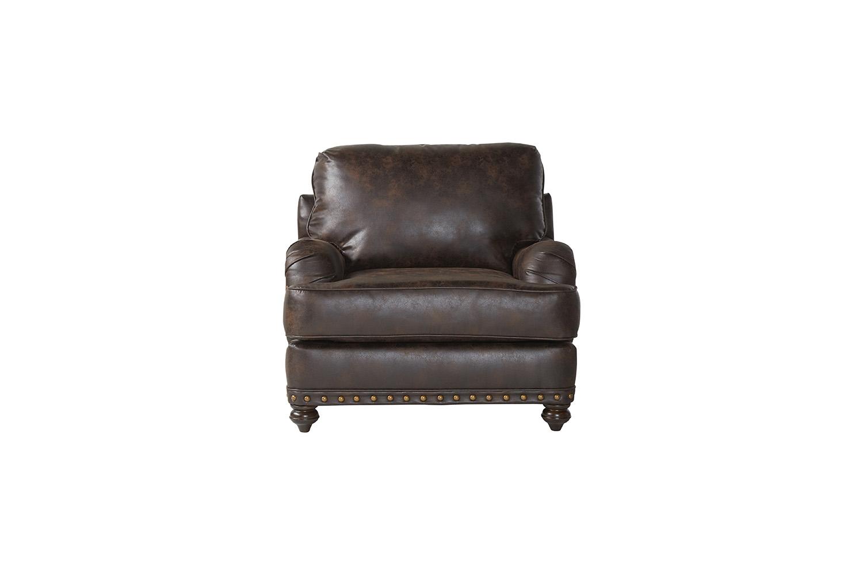 17255 Chair