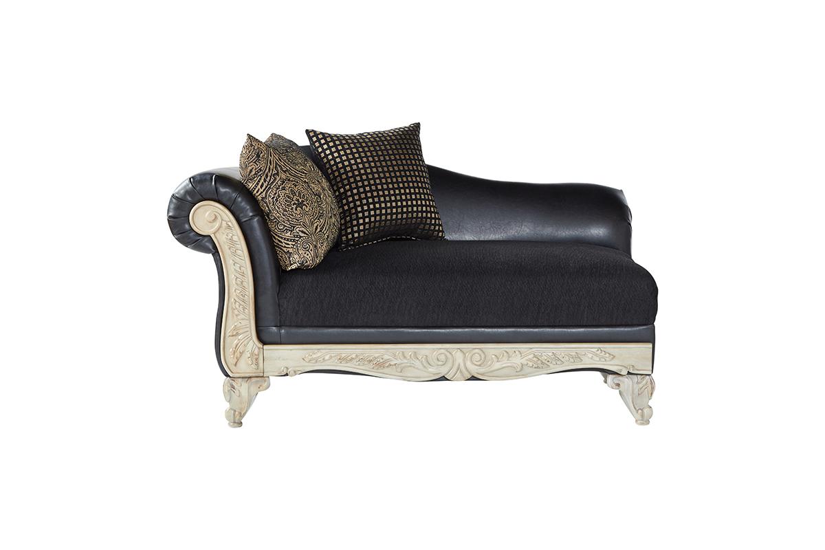 17925 Chaise