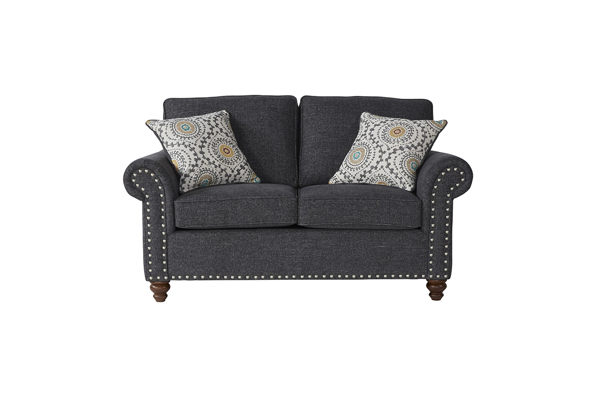 17655 LOVESEAT