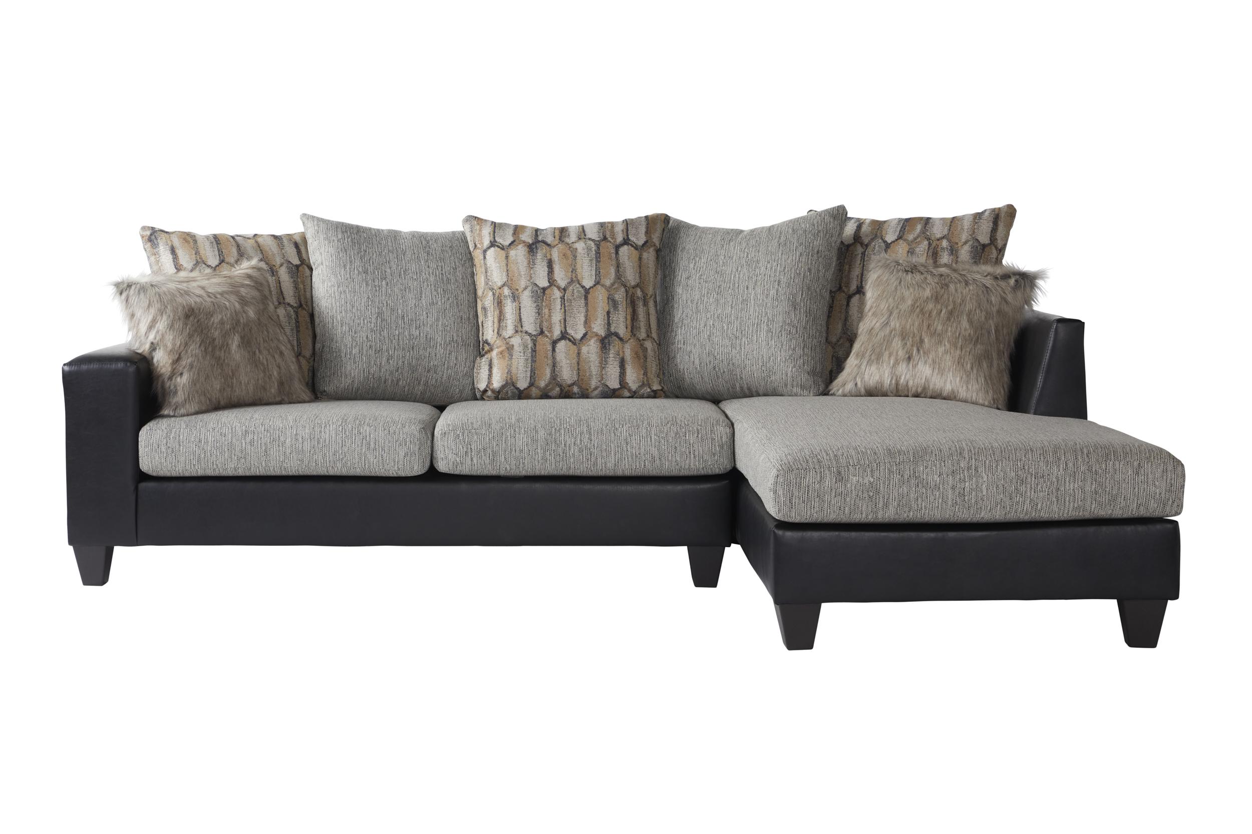 15325 Left Facing Sofa