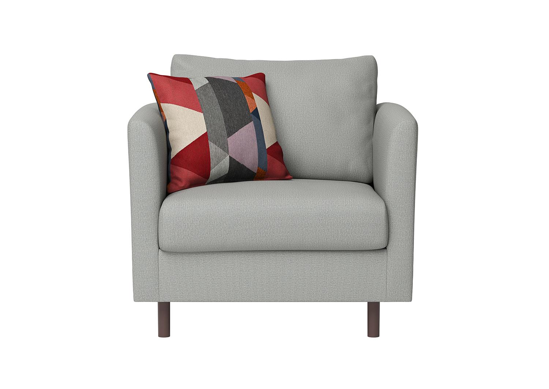 14950 Cuddle Chair