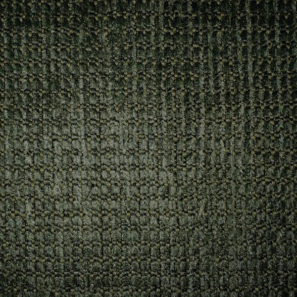 Radar Green.jpg