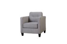 1375 Chair