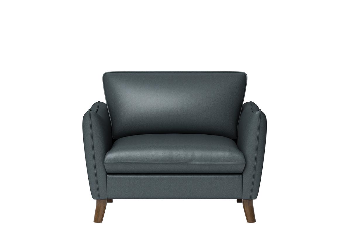 21400 Cuddle Chair