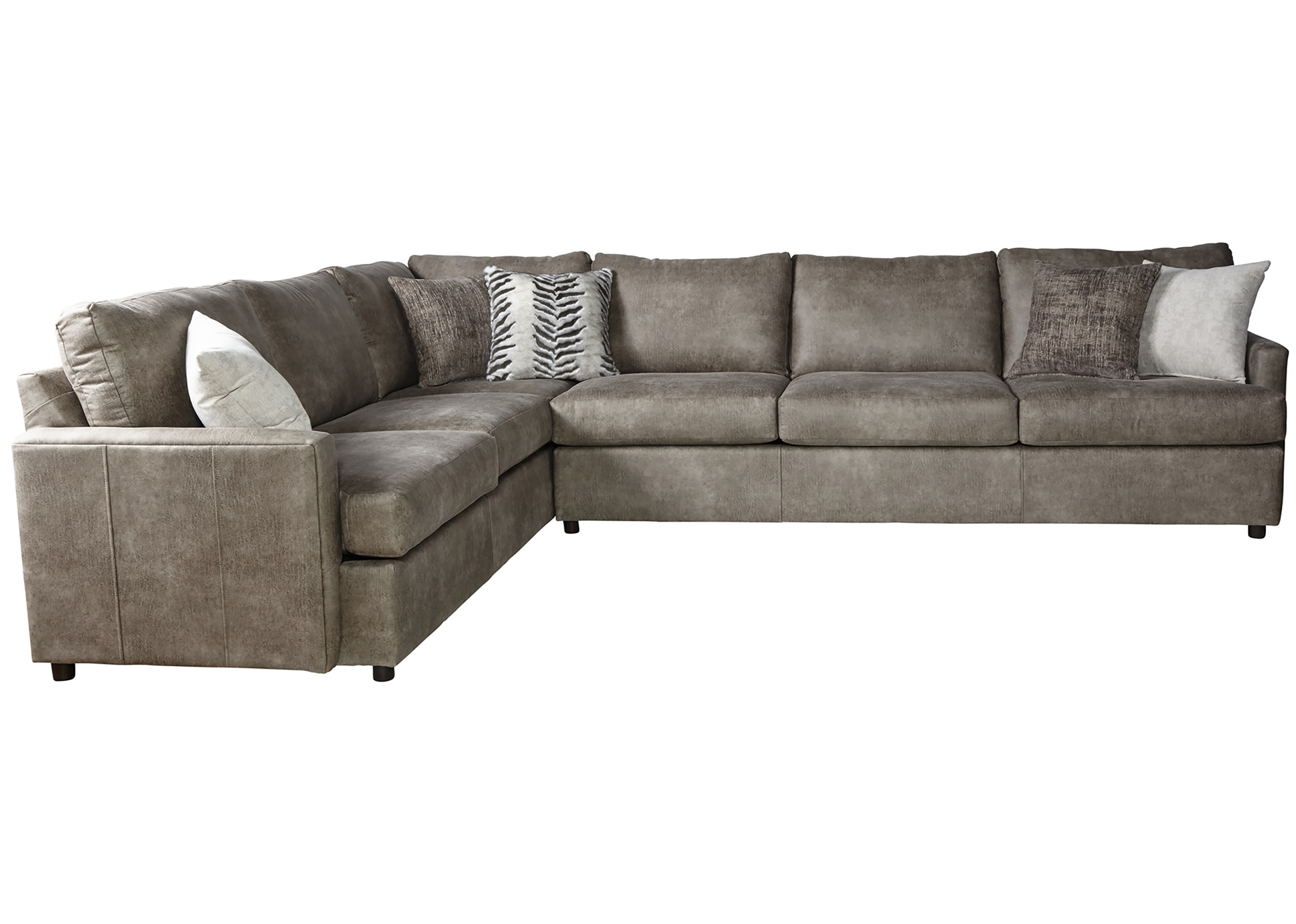 10800 R/F SECTIONAL