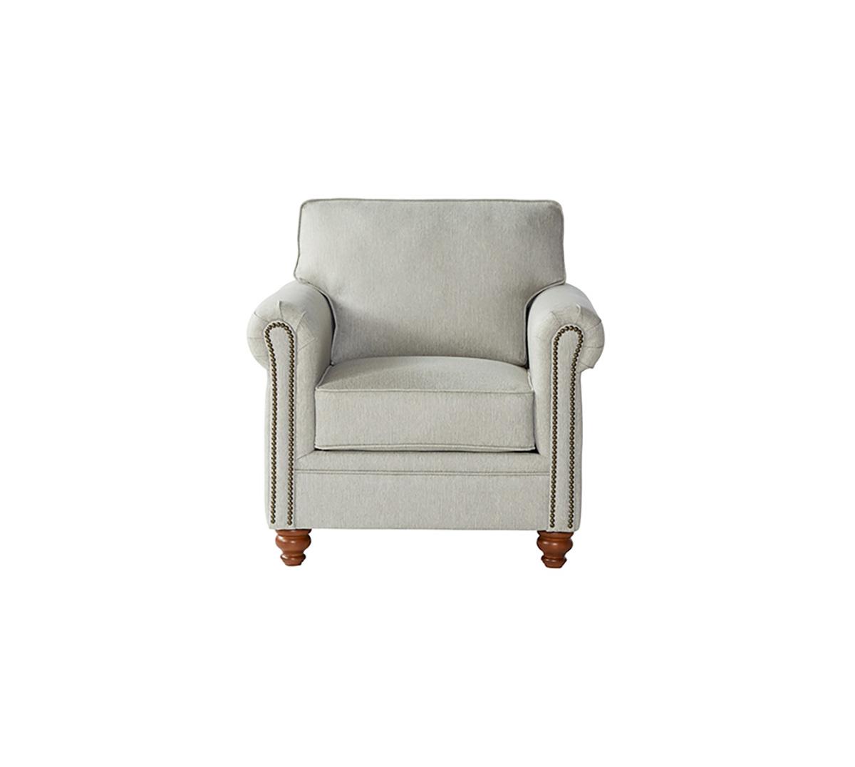 3650 Chair