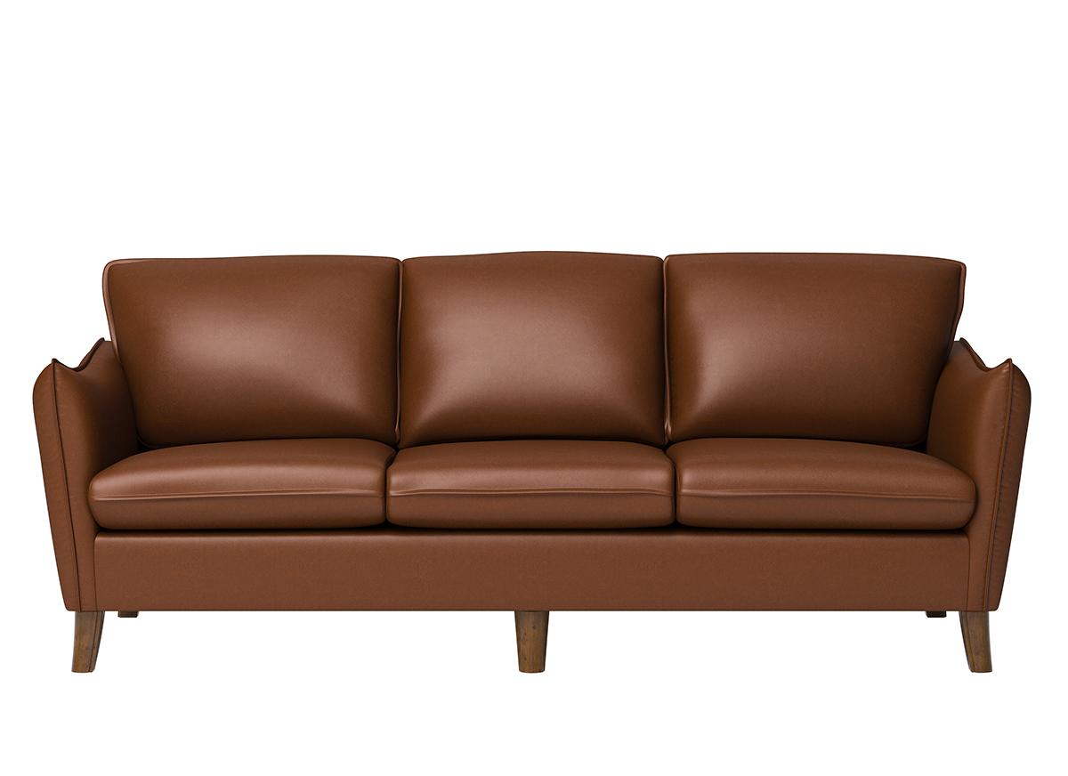 21400 Sofa
