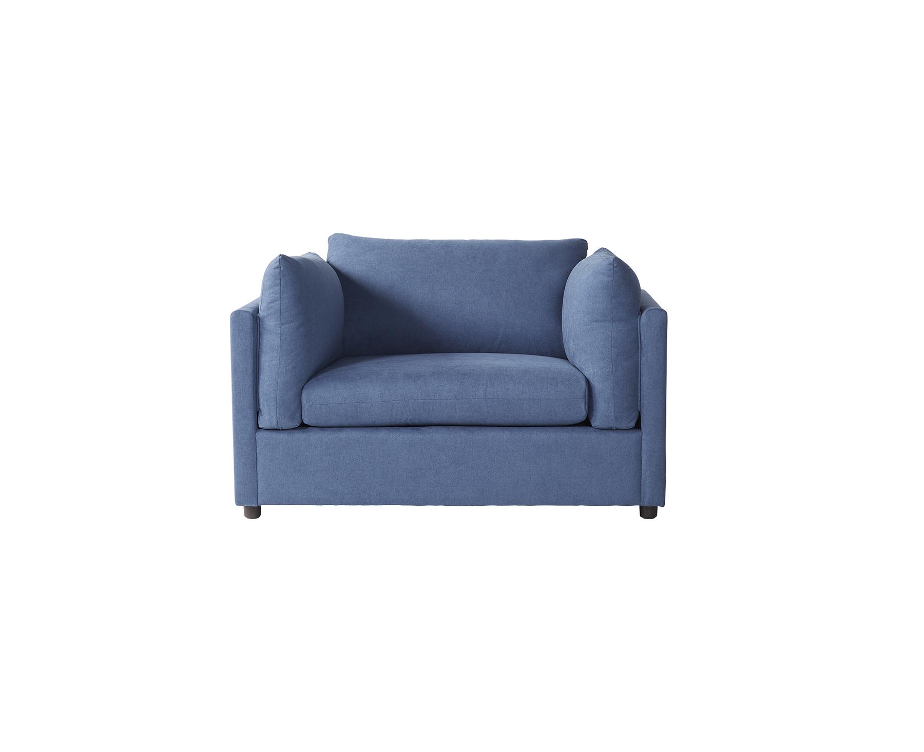 18200 Cuddle Chair