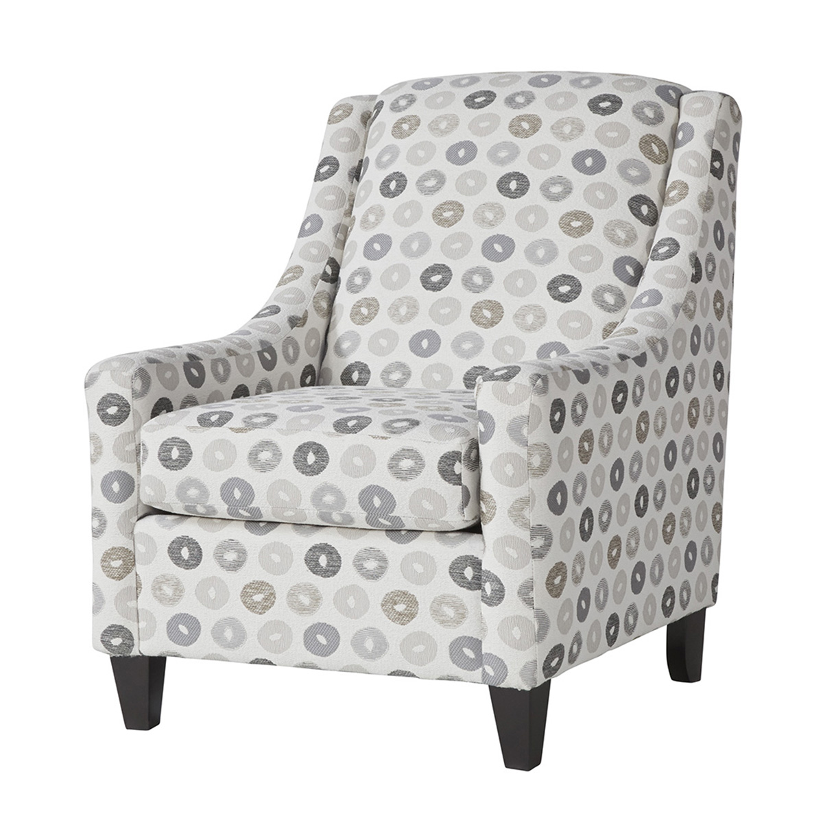 1500 Occasional Chair