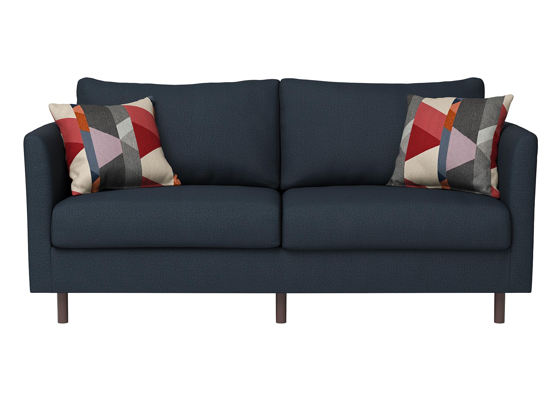 14950 Sofa
