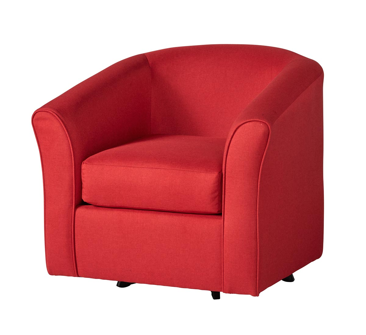 89 Swivel Chair